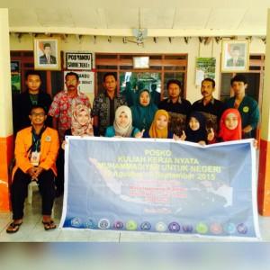 IMG-20151001-WA0000